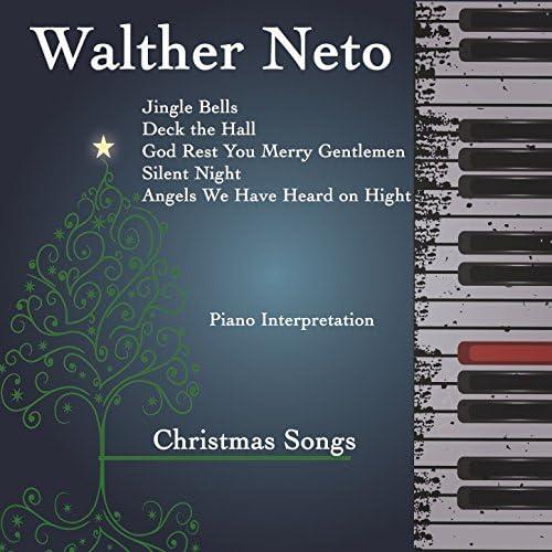 Walther Neto