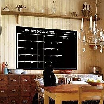 Best wall calendar organizer Reviews