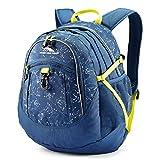 High Sierra Fatboy Backpack - Lightweight and...