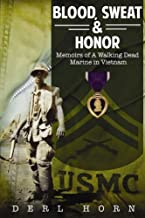 Blood, Sweat and Honor: Memoirs of a