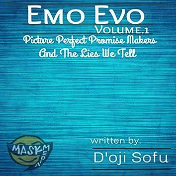 Emo Evo, Vol. 1