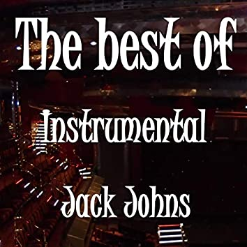 The Best of Instrumental