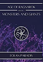Age of Ragnarok - Monters and Giants