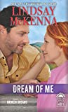 Dream of Me: Delos Series, 4B1