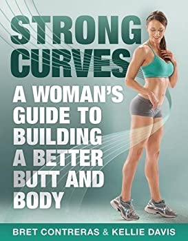 Best strong curves Reviews