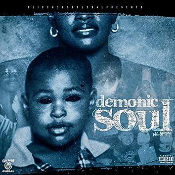 Demonic Soul