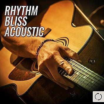 Rhythm Bliss Acoustic