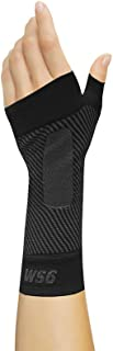 Best wrist compression band Reviews