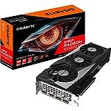 Tarjeta Grafica GIGABYTE Radeon RX 6600 XT Gaming OC Pro 8GB