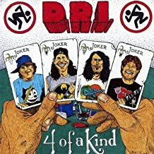 Best dri dirty rotten imbeciles Reviews