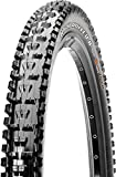 Maxxis Pneu 27.5x2.80 High Roller² t.Ready exo Protection Mixte Adulte, Noir, 27,5 x 2,80