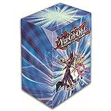 Yu-Gi-Oh! TCG: The Dark Magicians Card Case (70 ct)