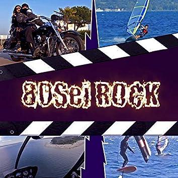80Sei rock
