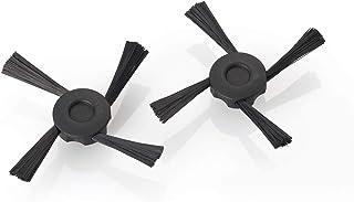 Neato Robotics 945-0130 Robot stofzuigerborstel, zwart