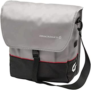 Best blackburn local rear pannier Reviews