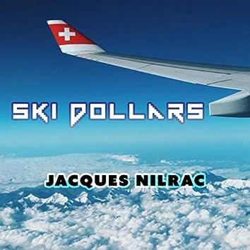 Ski Dollars