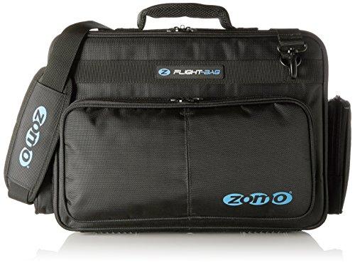 Zomo FlightBag Spin 2 - Tasche/Koffer für Vestax Spin 2