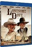 Lonesome Dove [Edizione: Stati Uniti] [Italia] [Blu-ray]