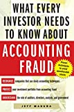 What Every Investor Needs to Know About Accounting Fraud (CLS.EDUCATION)