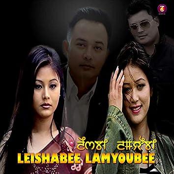 Leishabee Lamyoubee