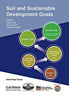 Soil and Sustainable Development Goals