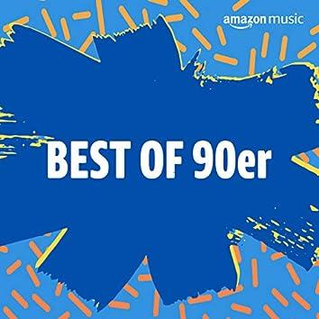 Best of 90er