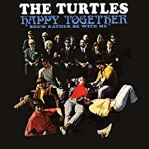 Best the turtles happy together lp Reviews