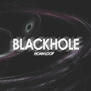 Backhole