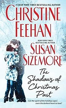 The Shadows of Christmas Past  Primes series