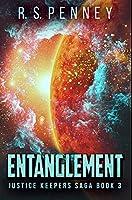 Entanglement: Premium Hardcover Edition