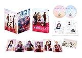 覆面系ノイズ DVDスペシャル・エディション image