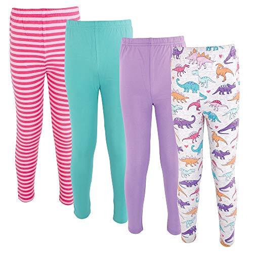 Reviews de Pantalones para Niña que Puedes Comprar On-line. 1