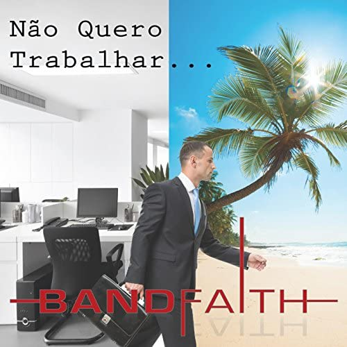 BandFaith