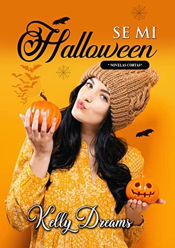 Se mi Halloween de Kelly Dreams