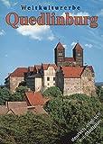 Quedlinburg - Stadtführer