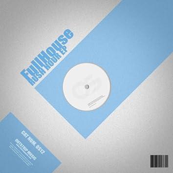 Rush Hour EP