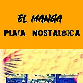 Playa Nostalgica