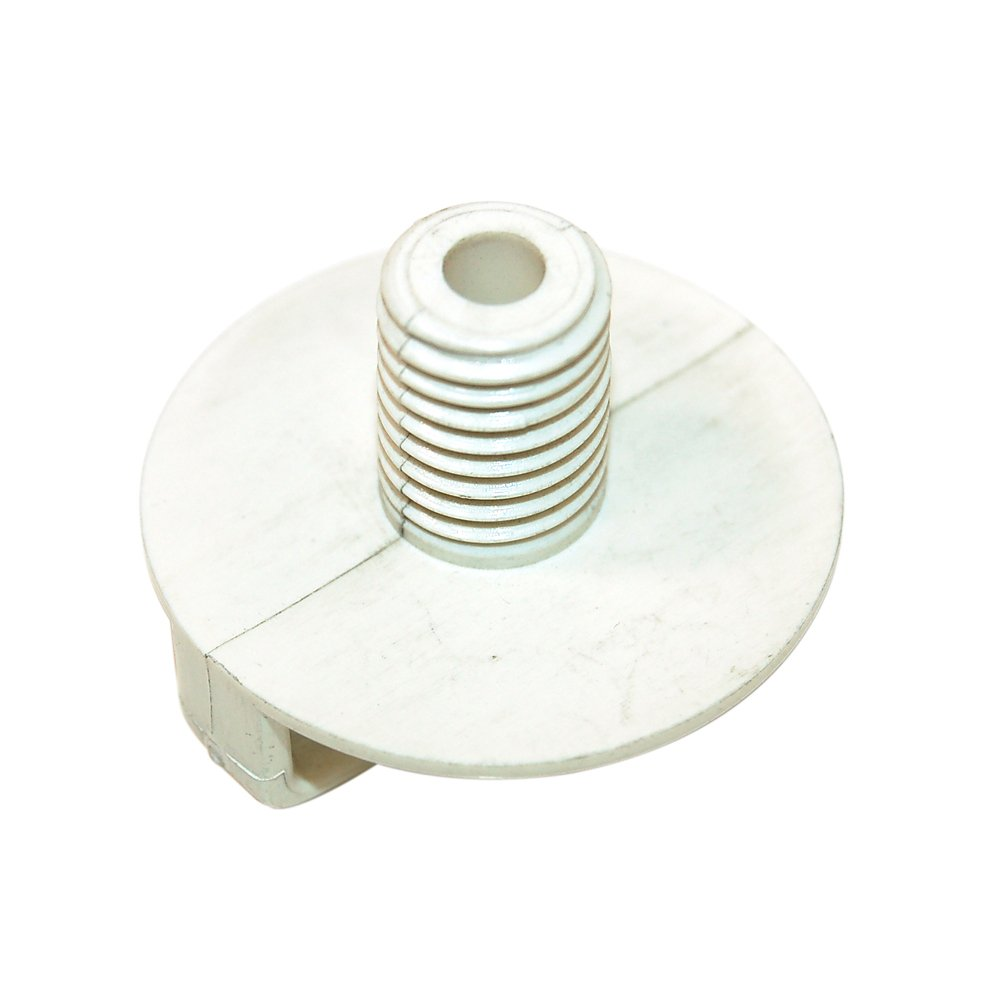 Bomba para filtro para Eurotech lavadora equivalente a 651005248 ...