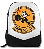 Fighting 31 Felix The Cat Rucksack
