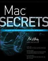 Mac Secrets