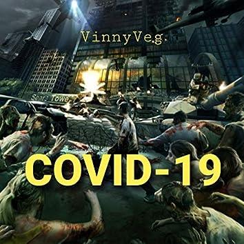 Survival(covid-19)