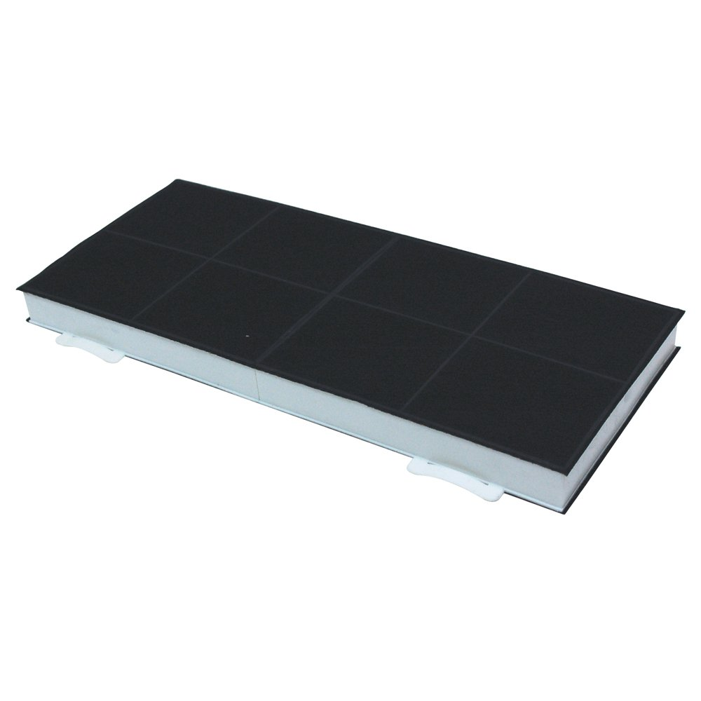 BOSCH 460120 - Filtro de carbón activo para campana de cocina: Amazon.es: Grandes electrodomésticos