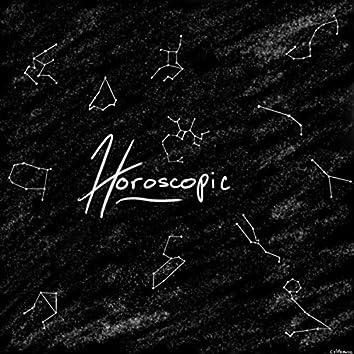 horoscopic
