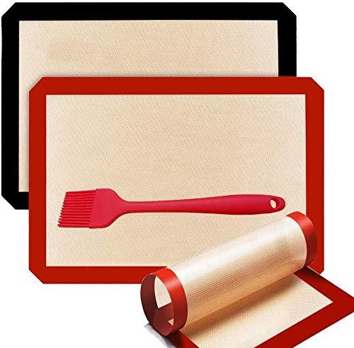 Listado de Brocha de cocina los más solicitados. 8