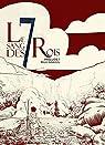 Le sang des 7 rois - Prélude, tome 1 par Goddyn