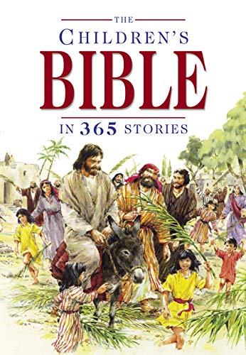 Top 10 catholic bible in pictures for 2020