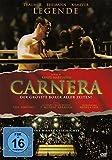 Carnera - Der Grösste Boxer Aller Zeiten