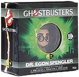 Los Cazafantasmas - Funko 5 Stars Dr Egon Spengler