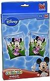 Juguetes Industriales Mickey Mouse - Manguitos-Brazaletes (Bestway 91002000)