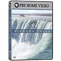 Niagara Falls [DVD] [Import]